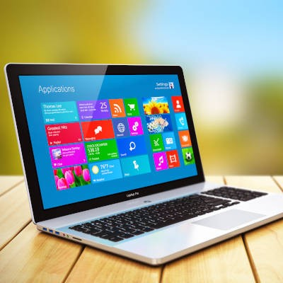 Tip of the Week: Personalizing Your Windows 10 Desktop