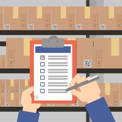 Solid Inventory Management Starts for Under $100