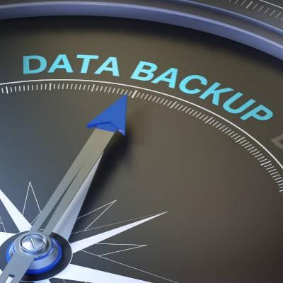 Is Your Data Redundant?