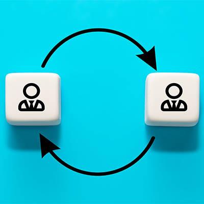 Tip of the Week: Managing Turnover