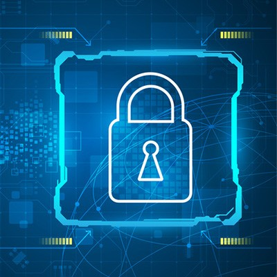 Tip of the Week: Improvement Needed to Avoid Cybercrime