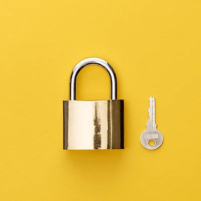 4 Key Steps to Better Cybersecurity