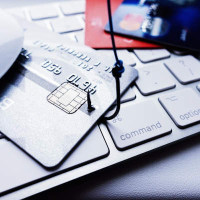 Tip of the Week: 5 Warning Signs of a Phishing Attack