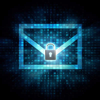 Tip of the Week: Simple Steps to Safer Email Practices