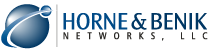 Marlborough, NH | Horne & Benik Networks, LLC